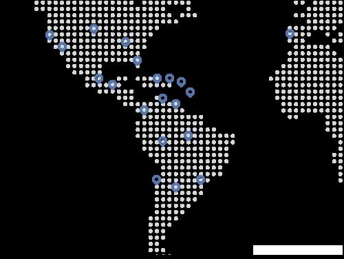 mapa-mobile