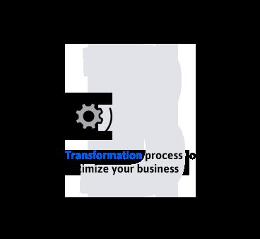 process-3